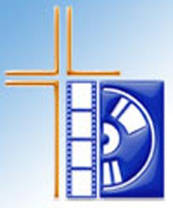 """Международный фестиваль христианских фильмов и программ """"Magnificat"""""""