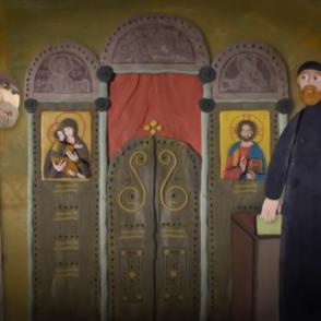 prestol-svyatogo-savvy