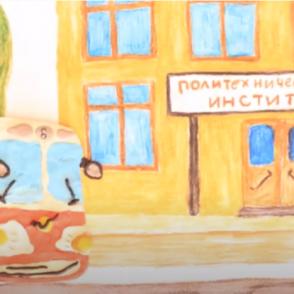neobyknovennaya-istoriya-obyknovennyh-geroev