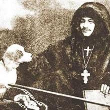 Апостол Камчатки
