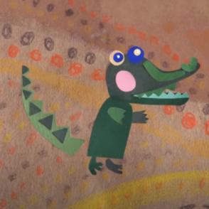 podlinnyj-krokodil